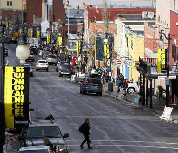 El Festival de Sundance regresa para descubrir nuevas joyas