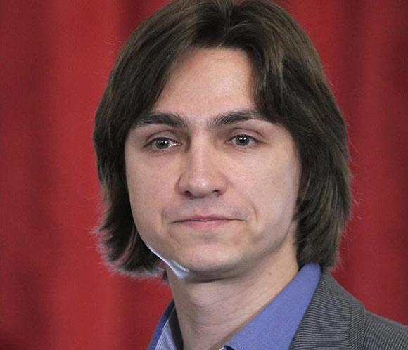 Atacan y queman la cara al director de la compañía de ballet del Teatro Bolshói