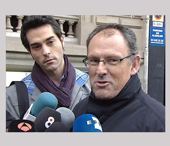 El abogado de Urdangarin, convencido de que la acusación de fraude fiscal no afectará a la Infanta Cristina