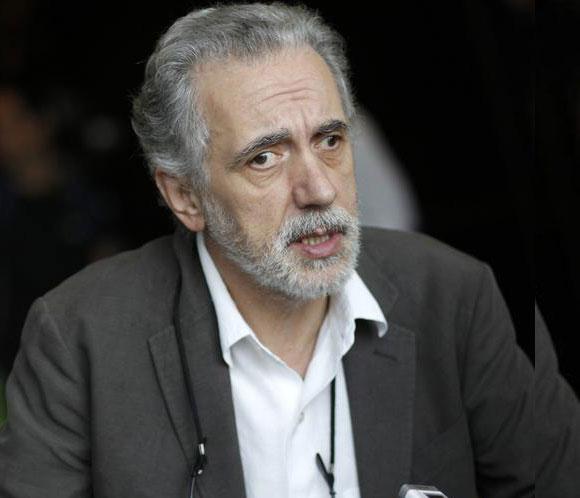 El Festival de Cine de Miami celebra 30 años conun homenaje a FernandoTrueba