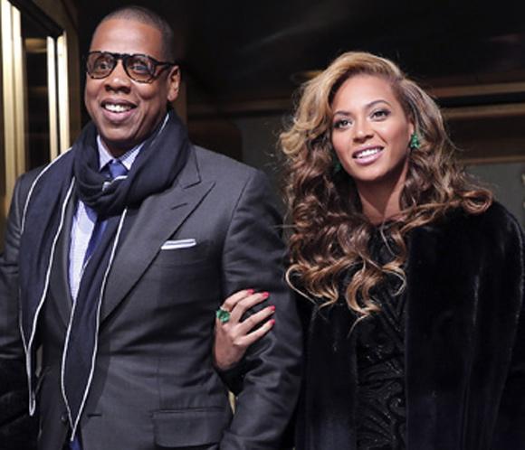 Beyoncé reconoce que cantó en 'play-back' en la investidura de Obama: 'Soy muy perfeccionista y no tuve tiempo de ensayar'