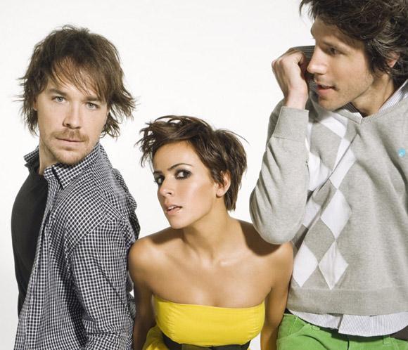 El tema de El Sueño de Morfeo para Eurovisión se elegirá en una gala televisada