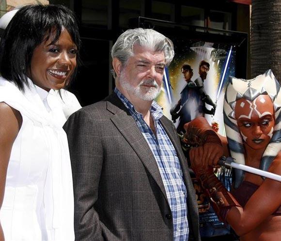 La saga 'Star Wars' se expandirá con películas centradas en sus protagonistas
