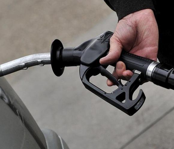 La gasolina y el gasóleo marcan su precio más alto desde el inicio del año