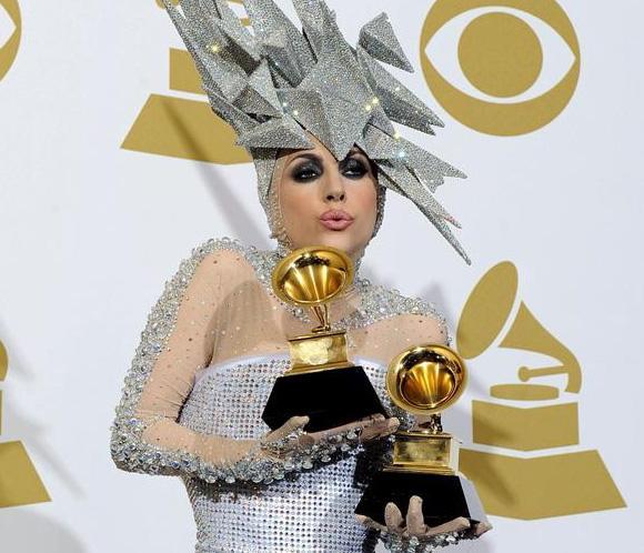 Lady Gaga cancela su gira debido a un grave problema en la cadera