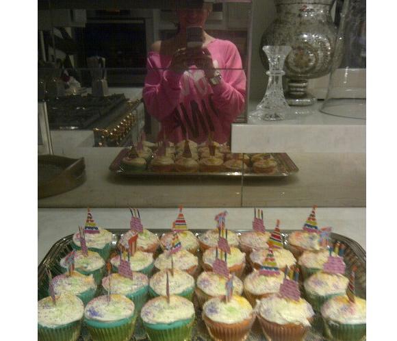 Jennifer López celebra el cumpleaños de sus mellizos Max y Emme: 'Cinco años de felicidad y amor'