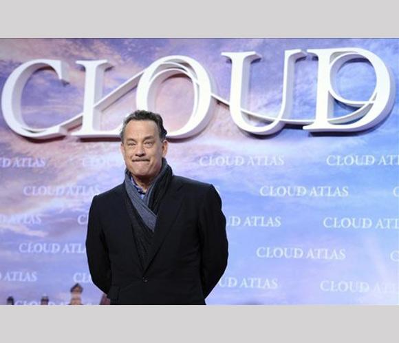 Tom Hanks y Colin Farrell, duelo masculino en la cartelera