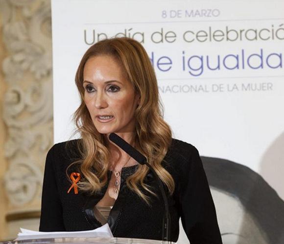 Seis cocineras con estrellas Michelin se unen frente al cáncer de mama