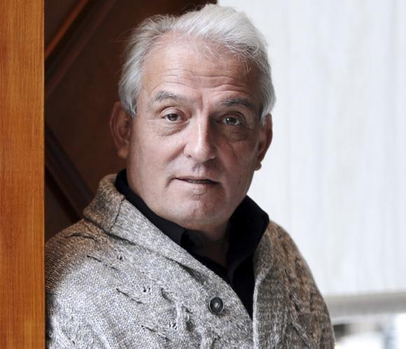 Fallece el actor Pepe Sancho a los 68 años