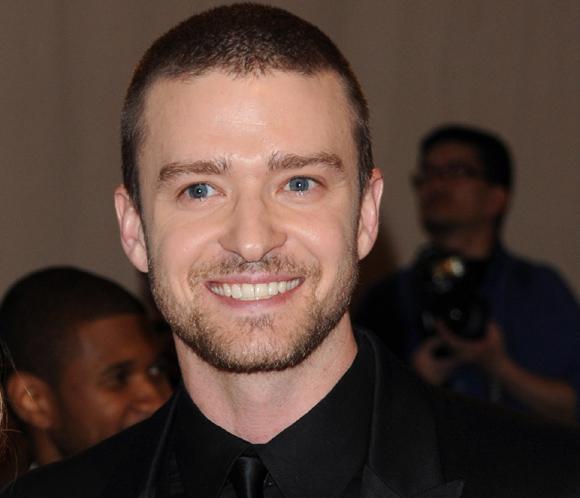 Justin Timberlake, ¿el próximo presentador de los Oscar?