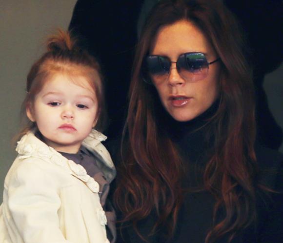 Victoria Beckham no volverá a actuar con las Spice Girls: 'Sus días como cantante han terminado'