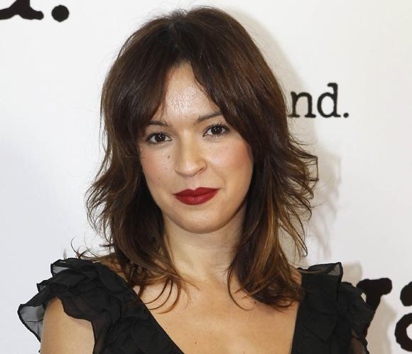 Verónica Sánchez sustituye a Olivia Molina en 'Gran Reserva: el origen' - veronica-sanchez