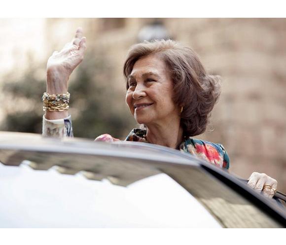 La Reina viaja mañana a Mozambique para visitar proyectos y renovar la ayuda de España