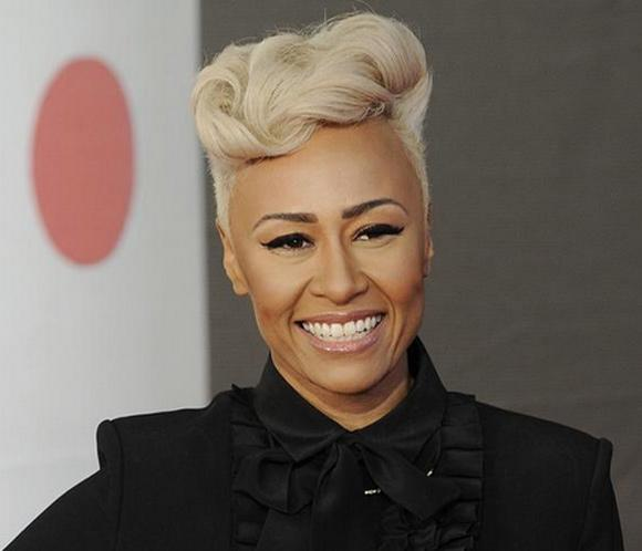 Emeli Sandé logra un nuevo récord con su álbum debut 'Our Version Of Events'