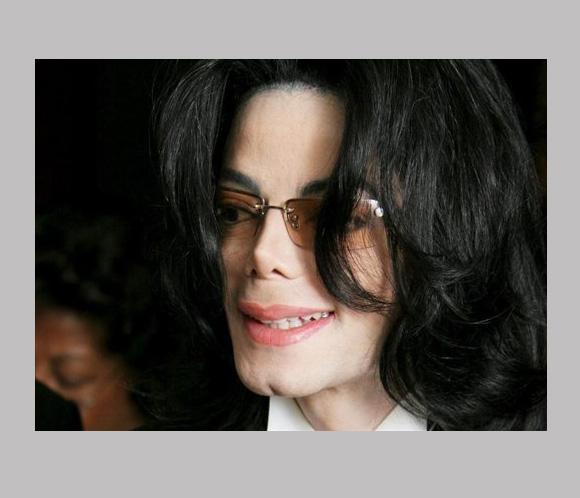 La muerte de Michael Jackson, de nuevo a juicio