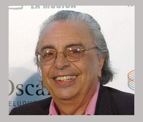 Fallece el compositor Alfonso Santiesteban