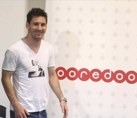 Los abogados de Messi buscan un acuerdo con la Fiscalía en su primera toma de contacto