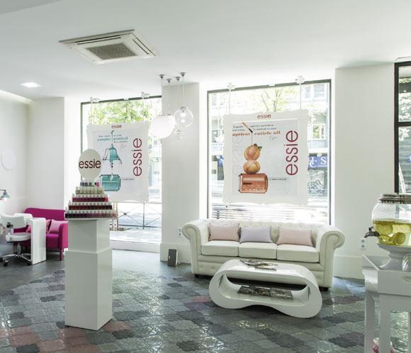 Centros de belleza qu hay de nuevo en madrid - Imagenes de centros de estetica ...