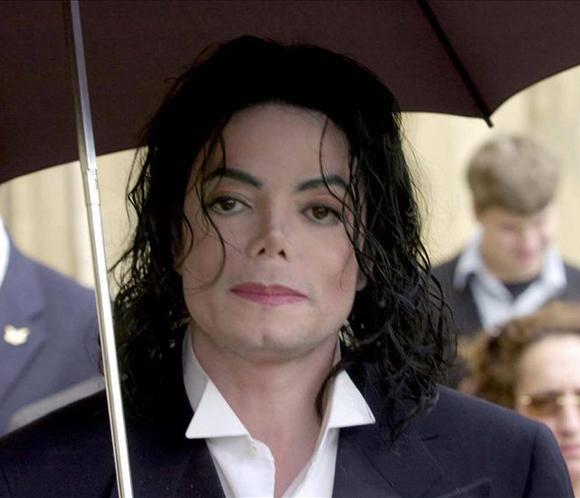La exmujer de Michael Jackson, Debbie Rowe, declara en el juicio por la muerte - michaeljackson