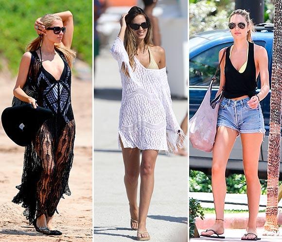 Como Vestirse A La Moda   newhairstylesformen2014.com - photo#1