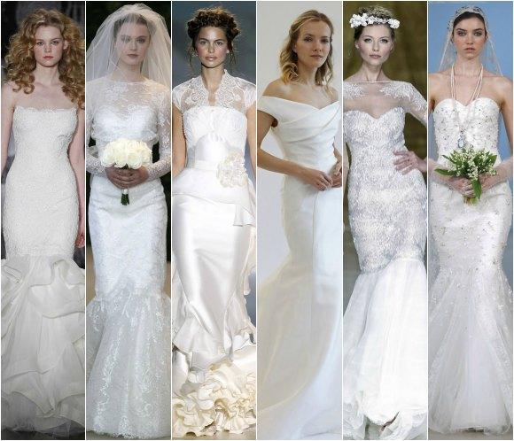 vestidos de novia de marta lopez – hermosos vestidos