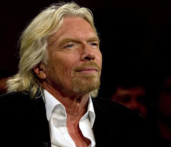 La compañía del multimillonario Richard Branson vuelve a romper la barrera del sonido: 'Es un paso gigantesco'