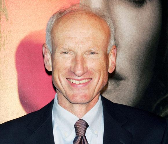 Fallece el actor James Rebhorn, 'padre' de Claire Danes en la serie 'Homeland'