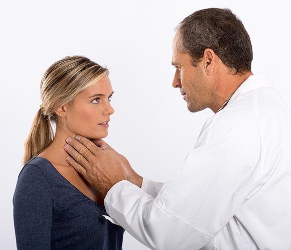 Hipertiroidismo produce el porque se