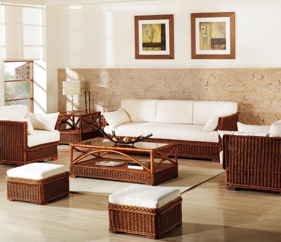 Disfruta de un verano saludable noticias - Muebles de verano ...