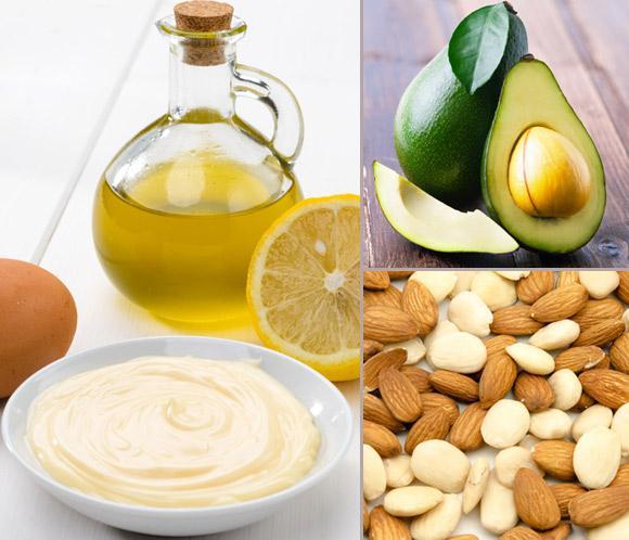 Alimentos que engordan m s de lo que pensabas noticias - Alimentos que mas engordan ...