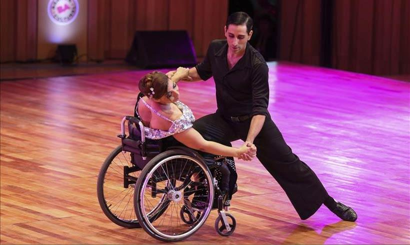 silla de ruedas argentina