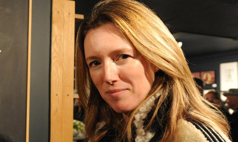 Clare Waight Keller, nueva directora creativa de Givenchy (y hace historia… ¿por qué?)