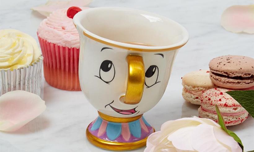 La taza de Primark que todo el mundo quiere