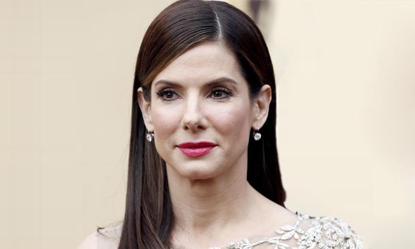 El acosador de Sandra Bullock consigue la libertad condicional