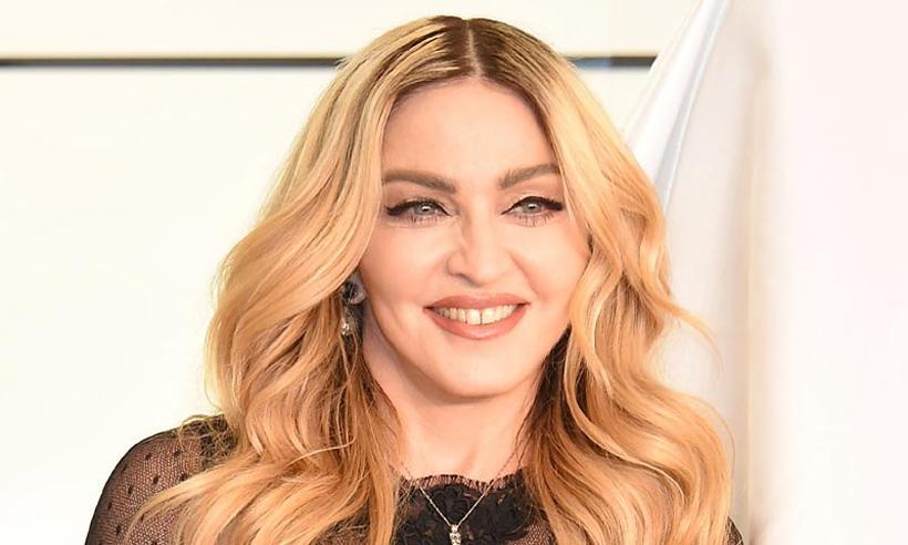 ¿Se muda Madonna a Portugal?