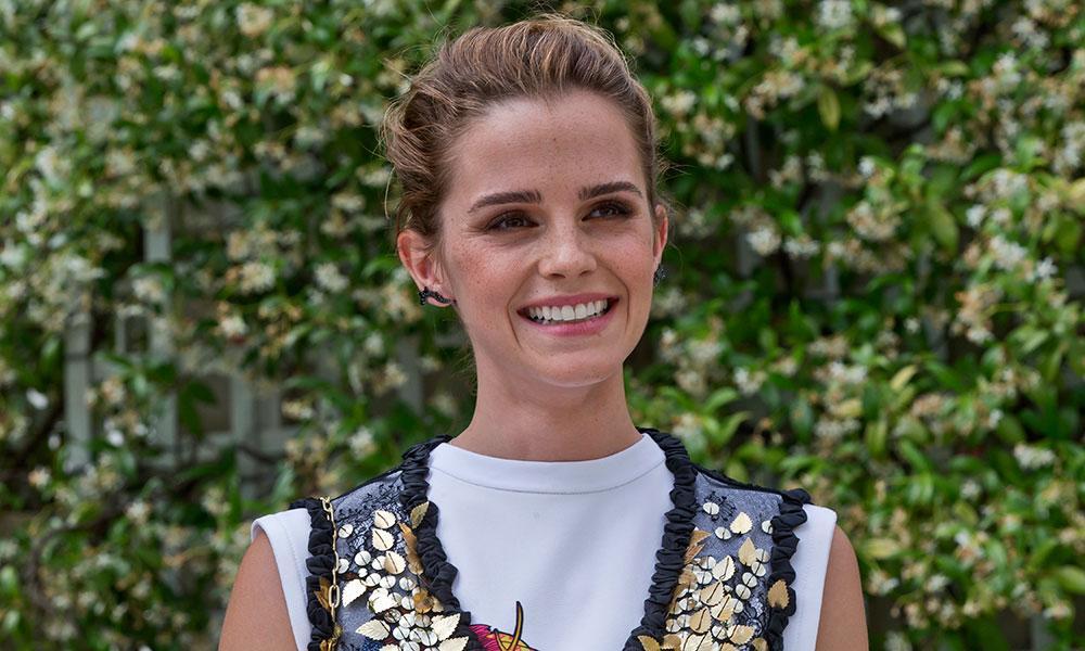 Emma Watson tenía razón: los bolsos que amarás son veganos