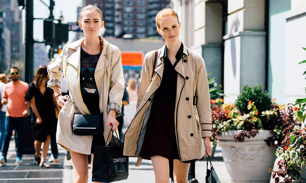 Zara y El Corte Inglés adelantan el inicio de sus rebajas