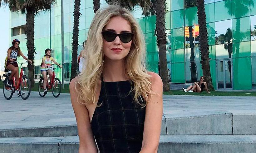 9 consejos muy útiles en verano si tienes el pelo encrespado
