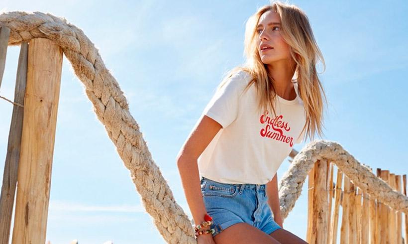 Las marcas casi desconocidas que planean competir con Zara