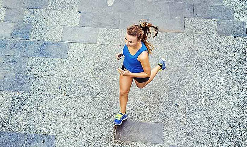 'Running' en vacaciones: las mejores ciudades para visitar corriendo