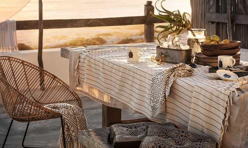 terrazas con encanto para disfrutar y exprimir el verano