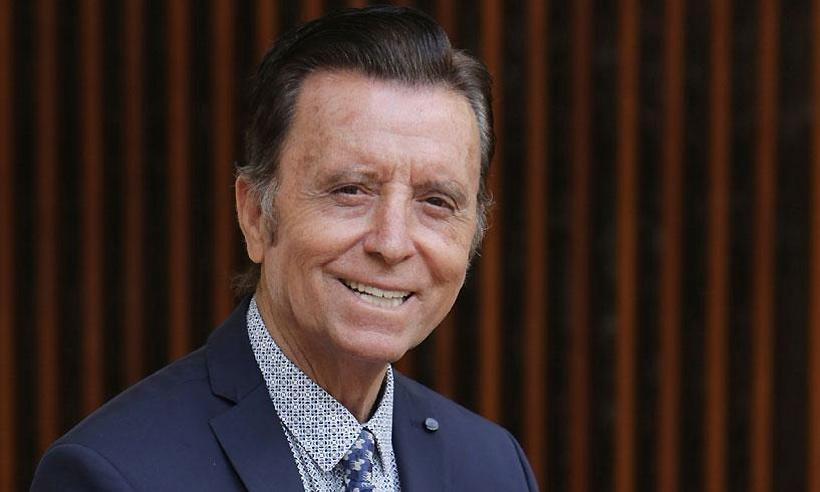 Ortega Cano vuelve a los ruedos a los 63 años para sustituir a Morante de la Puebla