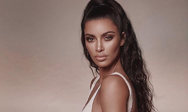 https://www.hola.com/imagenes/noticias-de-actualidad/2018/09/13/kim-kardashian-gluteos-t.jpg