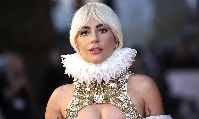 Resultado de imagen para Será Lady Gaga la villana del remake de La Sirenita