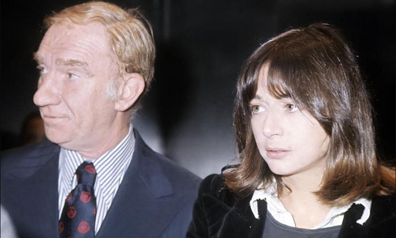 Fernán Gómez y Emma Cohen revivirán en un documental rodado por su nieta |  Noticias - hola.com