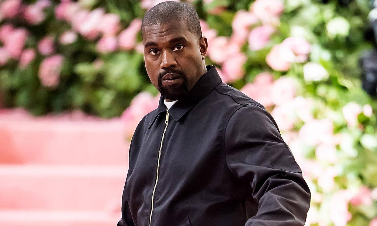 Kayne West tendrá su propia docuserie