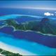 Air Tahiti Nui celebra su 10º aniversario con espectaculares ofertas