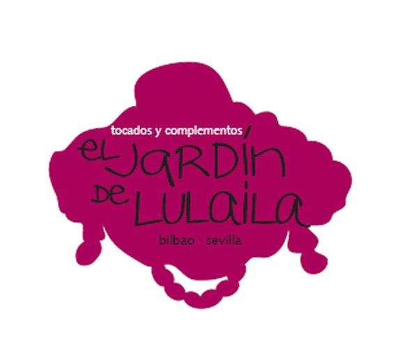 El Jardín de Lulaila y la Asociación Española contra el Cáncer firman un convenio de colaboración