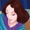 www.tarotsolaguilar.com, la web de astrología más completa y sencilla del mercado