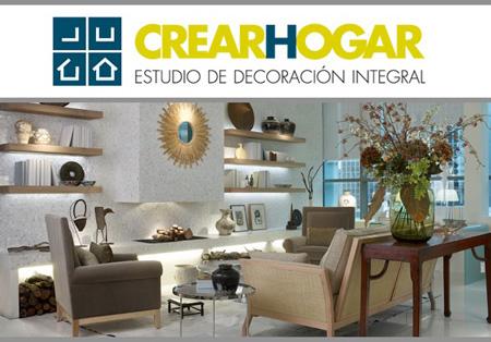 El hogar compartido - El corte ingles decoracion ...